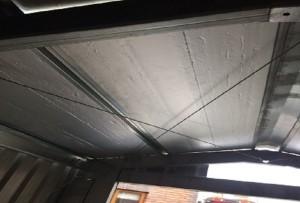 insulation-roof